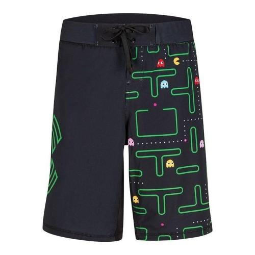 Pantalón Pro Light - PacMan