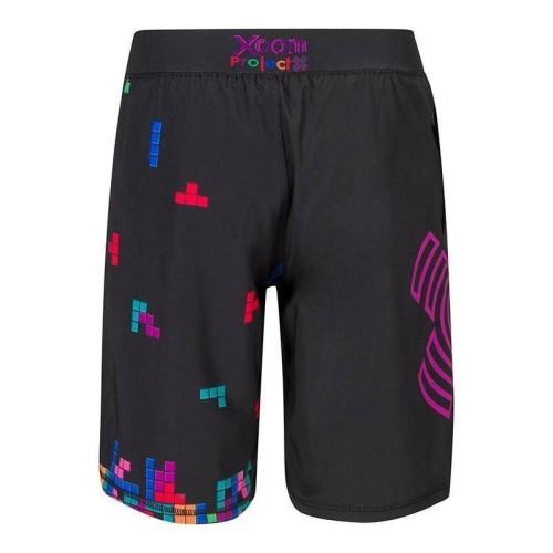 Pro Light Shorts - Te-tris