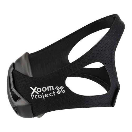 XoomMask - Máscara de entrenamiento en altura
