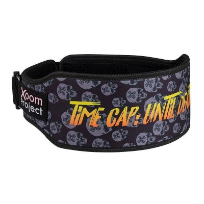 Cross-Training Belt - Time Cap