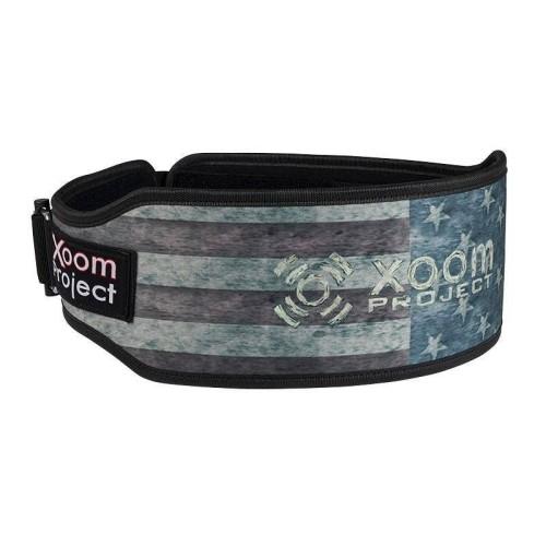 Cross-Training Belt - USA flag