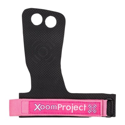 ProjectGrips Carbon 2H - Pink