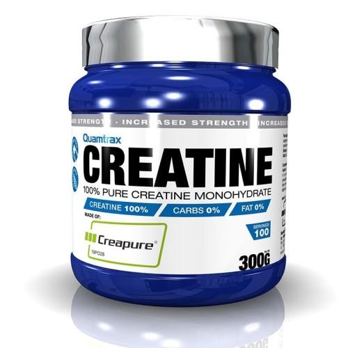Creapure - 300 gr