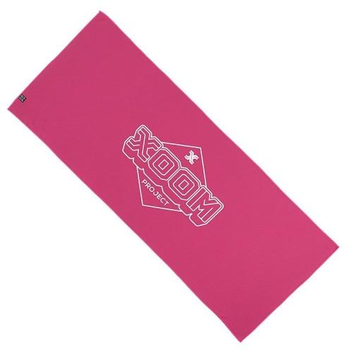 Ultra Light Towel - Pink
