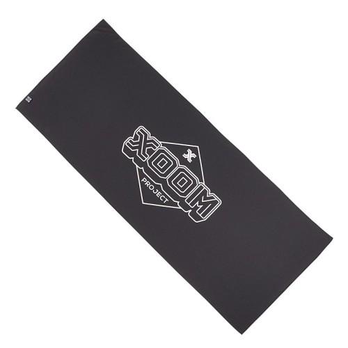 Ultra Light Towel - Black