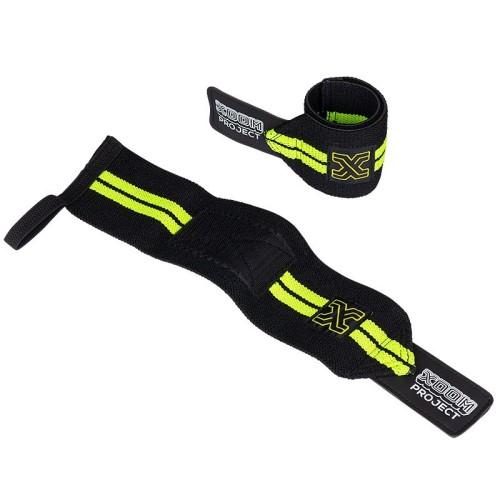 Velcro Wrist Wrap -...