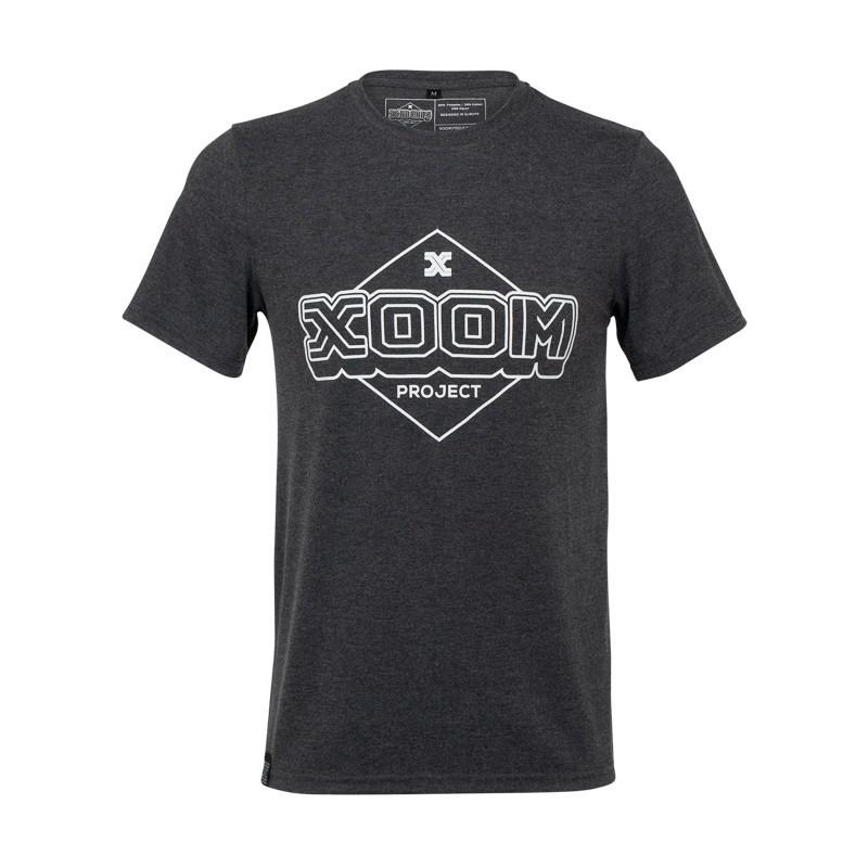 Camisetas XoomProject CrossFitness