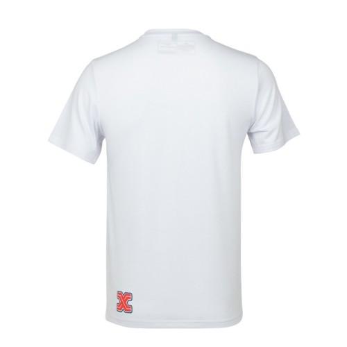 XoomProject CrossFitness T-shirt