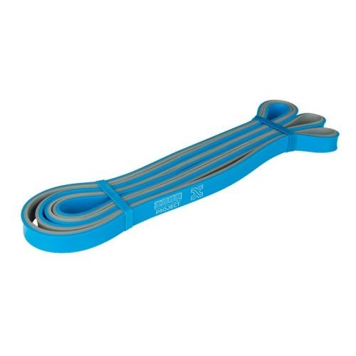 XoomBand - Azul Gris