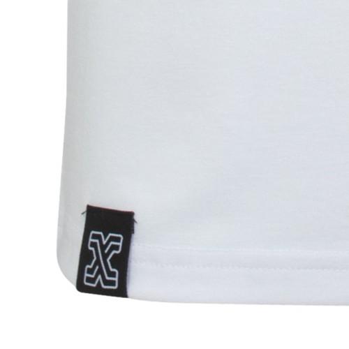 Camisetas CrossFitness XoomProject