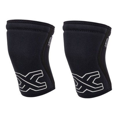 XoomProject Knee Sleeves 7mm