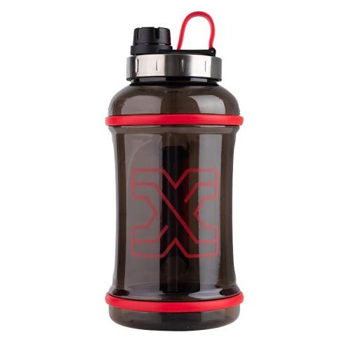 Botella 2.2L XP - Negro