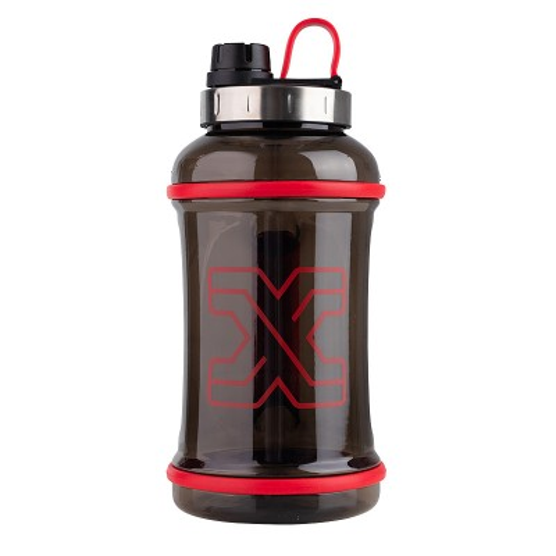 Water Bottle 2.2L XP - Black