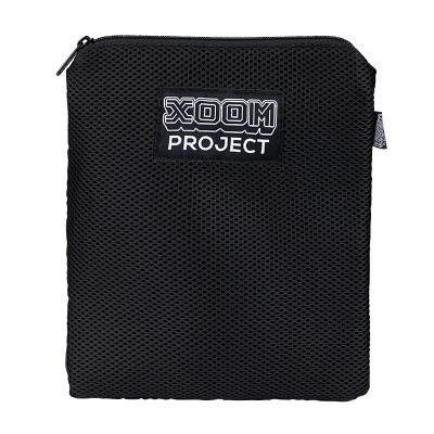 XoomProject calleras ProjectGrips