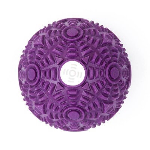 SuperXoom Ball